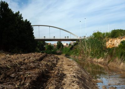 Font del- Cabró