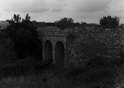 Puente Casa del Sabater