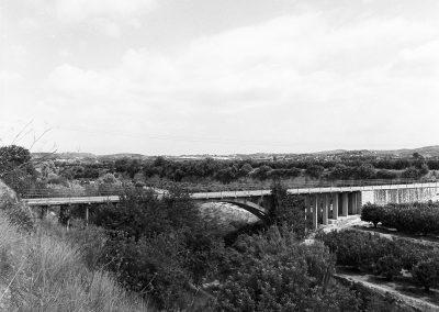 Puente del Devadillo