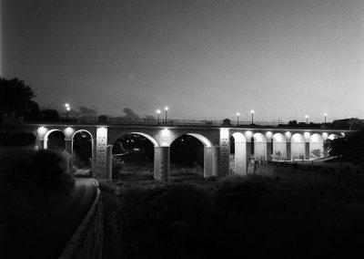 Puente de Picassent