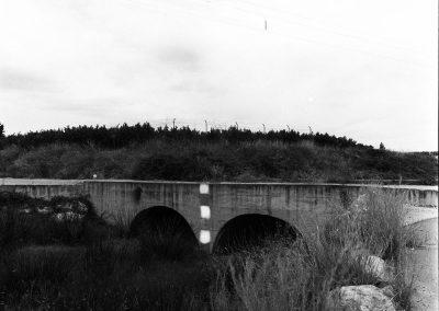 Puentes de Picassent